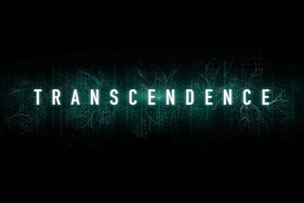 geekstra_transcendence_01
