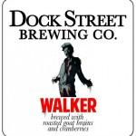geekstra_walking-dead_beer_0