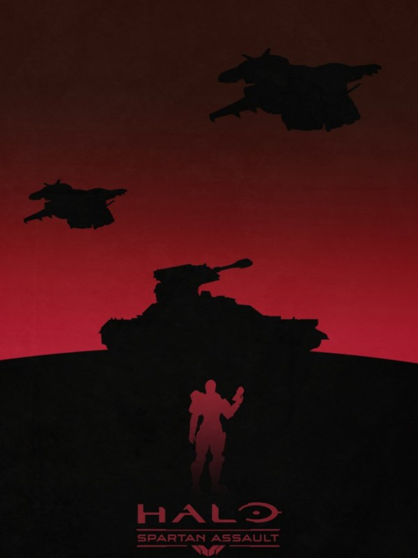halo_spartan_assault_by_scourge07-d7b7xfm