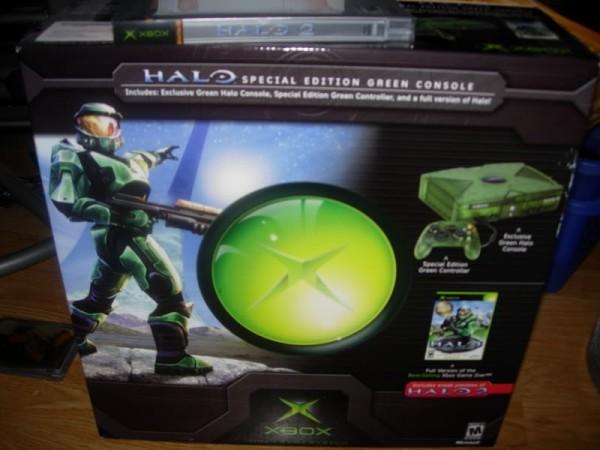 haloxbox2
