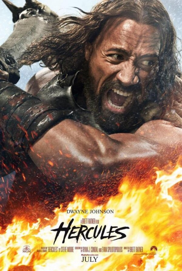 hercules-poster-features-a-pissed-off-dwayne-johnson