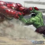 hr_Marvel_Studios-_Assembling_a_Universe_cover