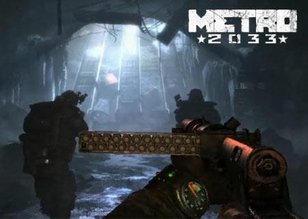 metro_20333