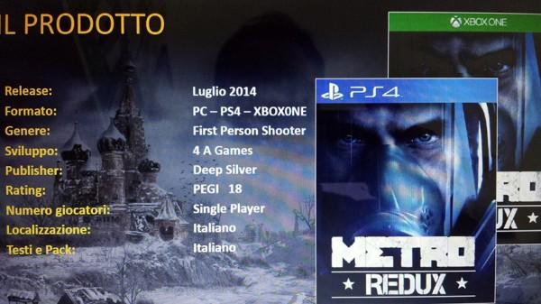 metroredux1