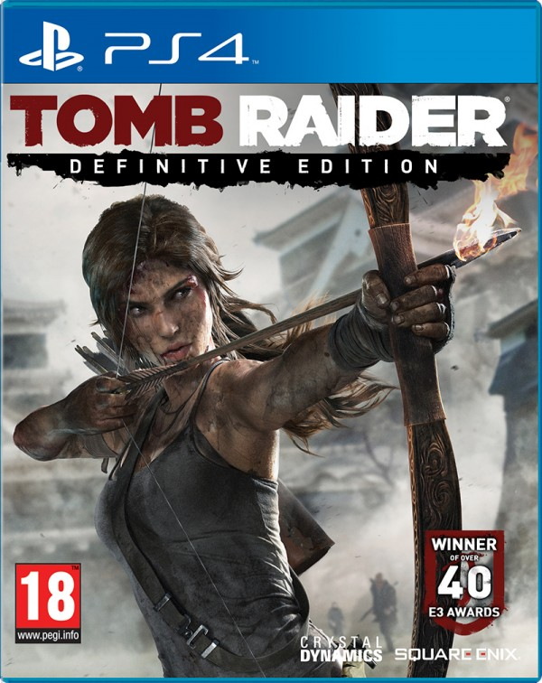 ps4-cover-tomb-raider