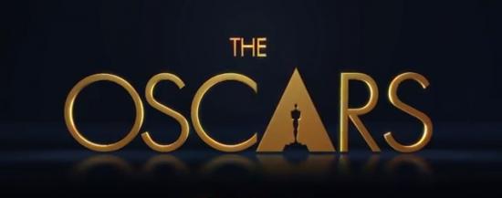 the-oscars-photo-awards