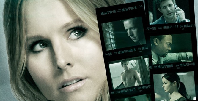 veronica-mars-movie-first-two-minutes