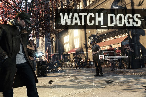 watch-dogs (1)