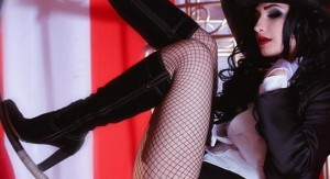 zatanna-cosplay-featured