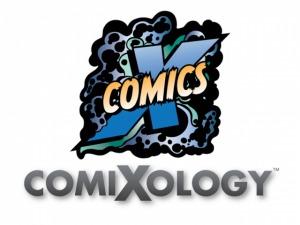 COMIXOLOGY-640x480-600x450