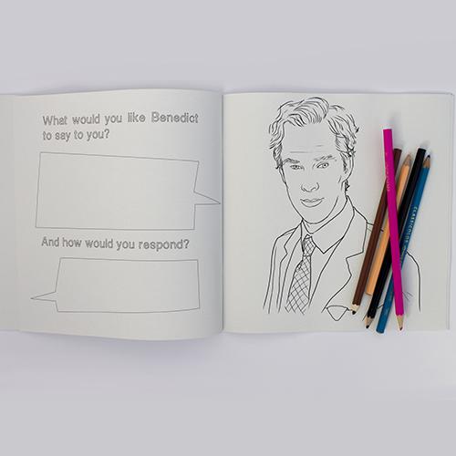 Colour-Me-Good-Benedict-Cumberbatch_2