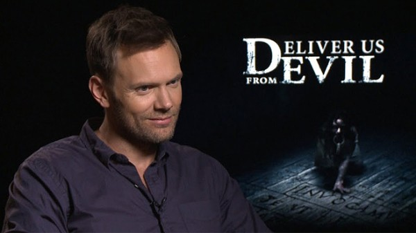 Deliver-Us-from-Evil-Joel-McHale