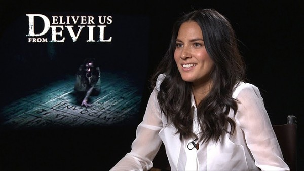 Deliver-Us-from-Evil-Olivia-Munn