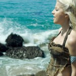 Disney_Game_of_Thrones_Princess_Daenerys