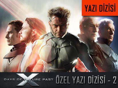 Geekstra_Days_of_Future_Past_Yazi_dizisi_02