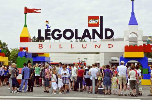 Legoland_806751g