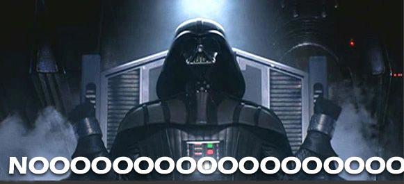 No-Darth_Vader