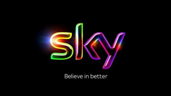 Sky_Believe_in_better_logo_0