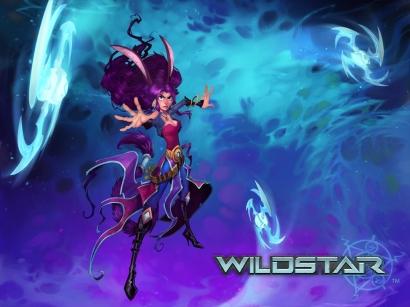 WildStar1 (1)