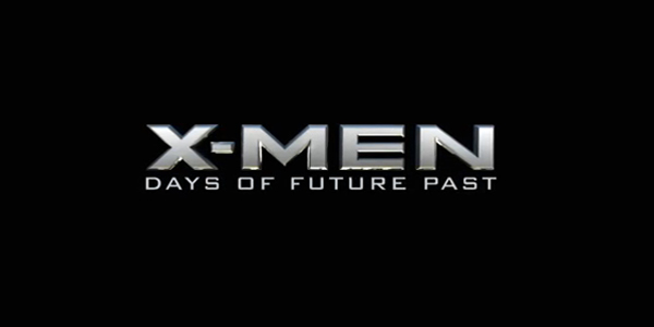 X-Men-Days-Of-Future-Past-Logo