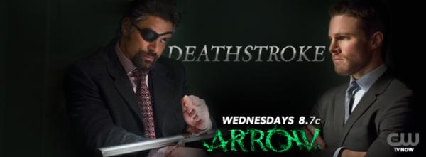 arrow-season-2-deathstroke