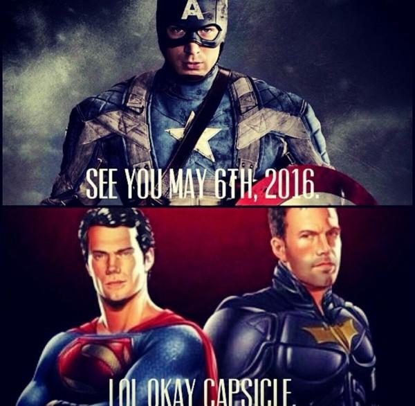 batman-vs-superman-captain-america