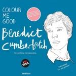 benedict-cumberbatch_coloring-book