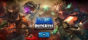 blizzard_outcast