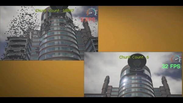 cloudgame4