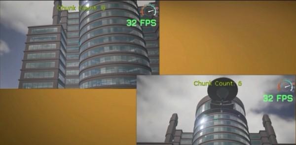 cloudgame5