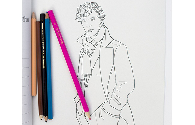 colour-me-good-benedict-cumberbatch