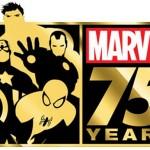 comics-marvel-75th-anniversary