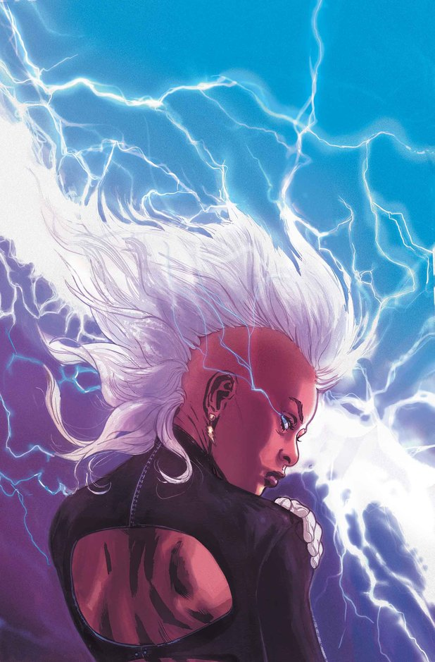 comics-storm