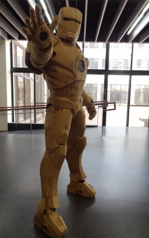 content_cardboard_iron_man_2