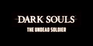 darksouls1-600x296