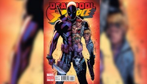 deadpool_x-force