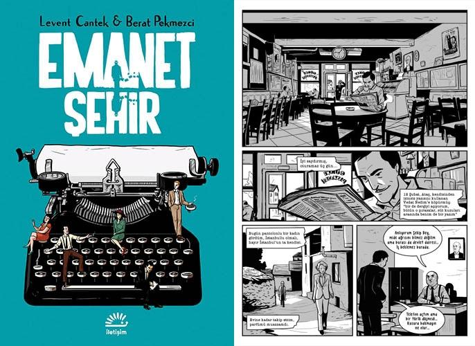 emanet-sehir02