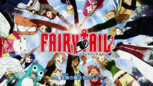 fairy-tail-2