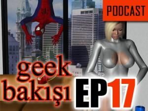 geek-bakisi-017COVER