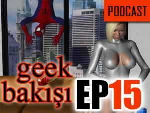 geek-bakisi-15COVER