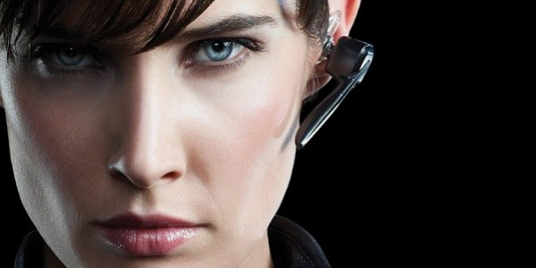 geekstra_agents of shield_maria hill_03
