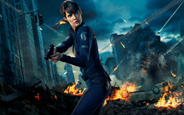 geekstra_agents of shield_maria hill_04