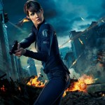geekstra_agents-of-shield_maria-hill_04