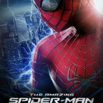 geekstra_amazing-spiderman 2