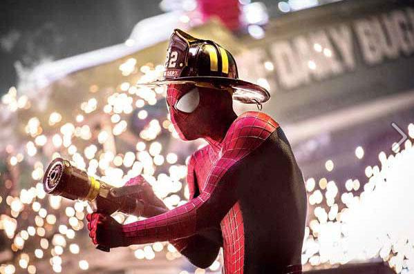 geekstra_amazing-spiderman2
