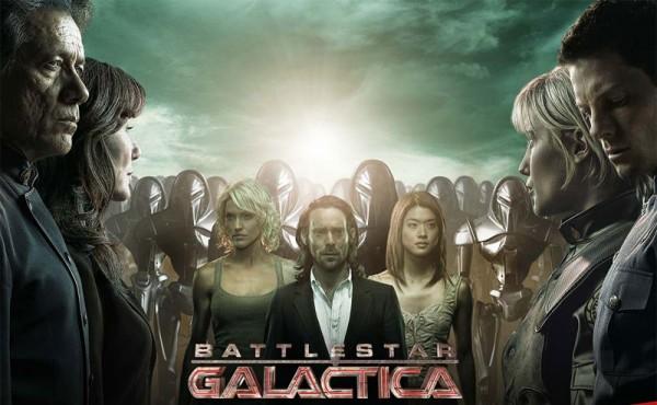 geekstra_battlestar-galactica_02