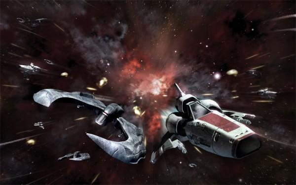 geekstra_battlestar-galactica_03