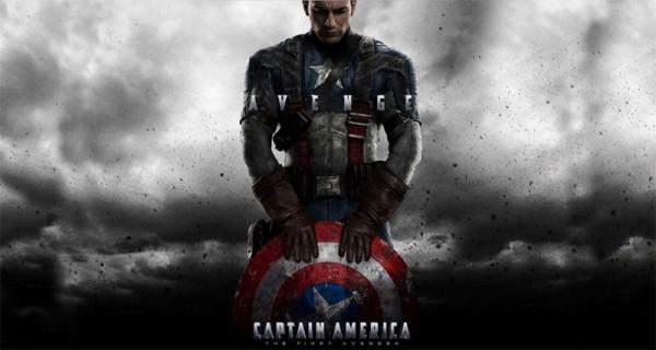 geekstra_captain-america_2_roportaj_03