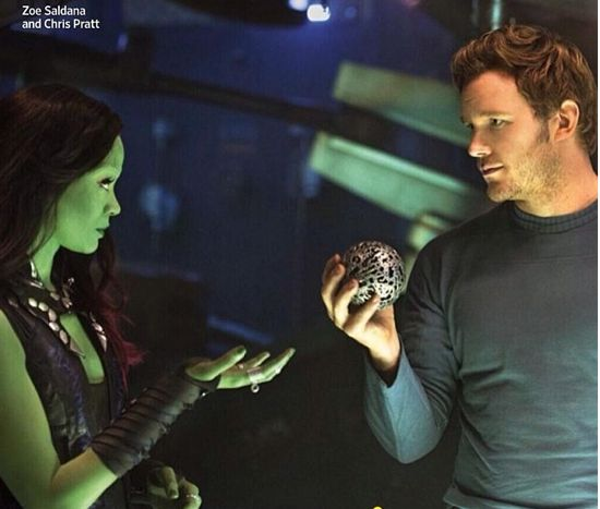 geekstra_guardians of the galaxy_002
