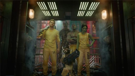 geekstra_guardians of the galaxy_003